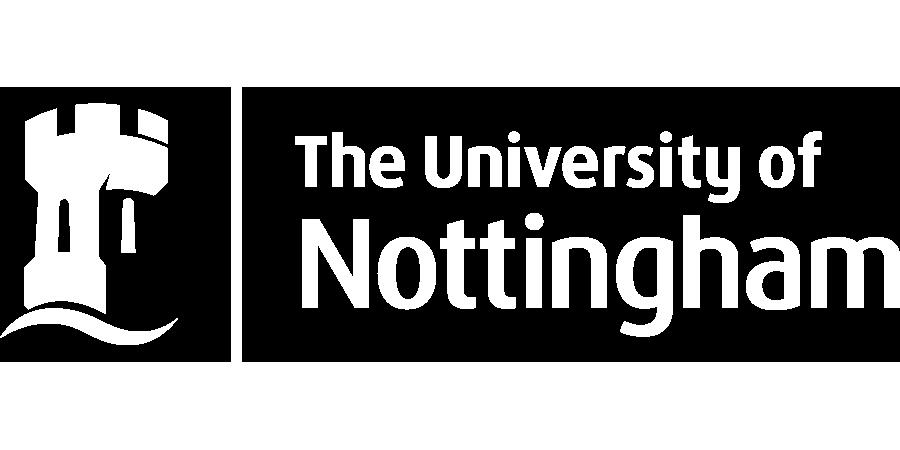 logo-nottsuni-white