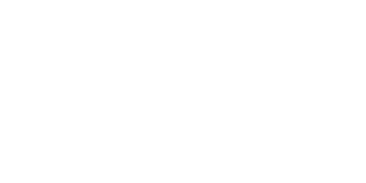 Branding and logo for Charles Bentley, a brush wear manufacturer based in Loughborough.