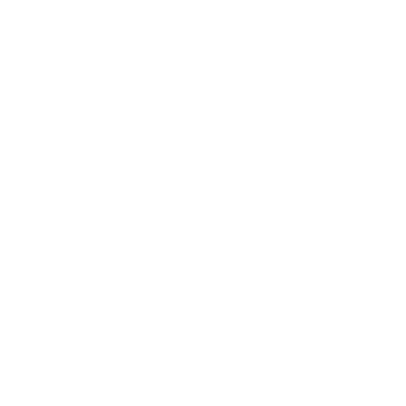 Brand identity design for MiD Mediation and Counselling, based in London