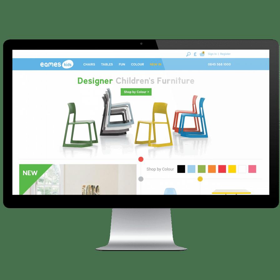 House Design App Uk: Branding & Design