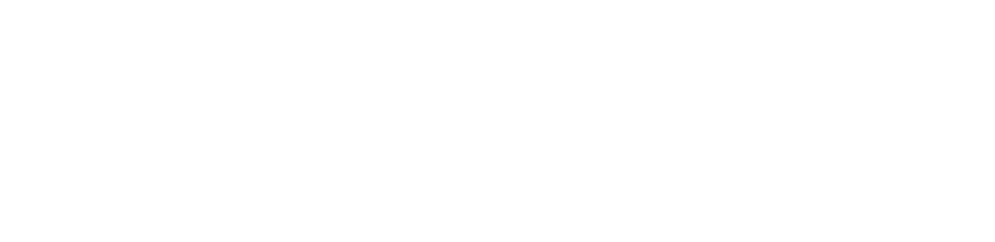 Responsive logos for Coca cola - different logo on mobile, tablet and laptop.