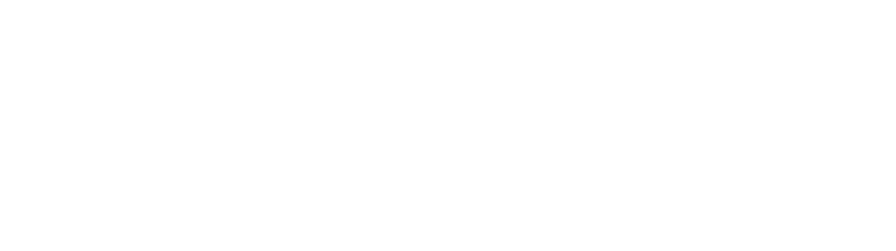 Responsive logos for Disney - different logo on mobile, tablet and laptop.