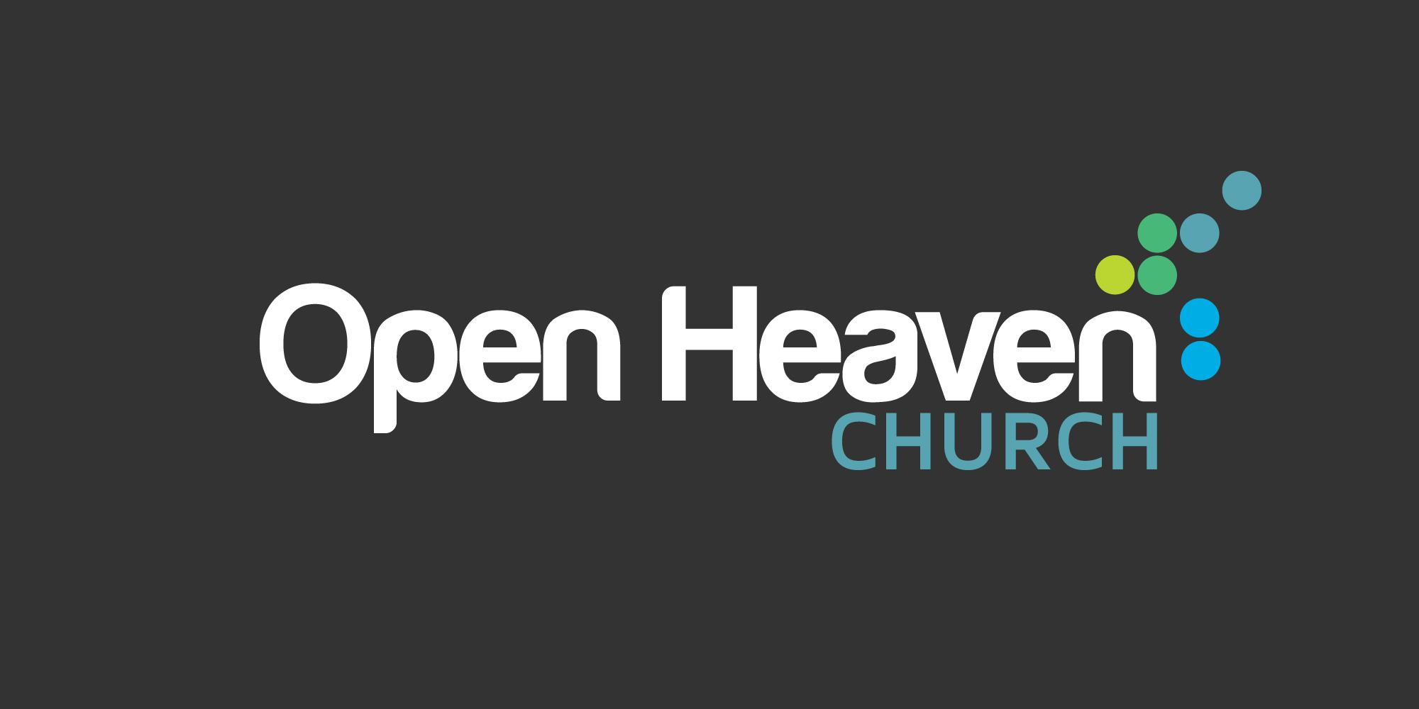 Home Design App On Love It Or List It Branding Open Heaven Church Church Loughborough